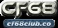 Cf68club.co